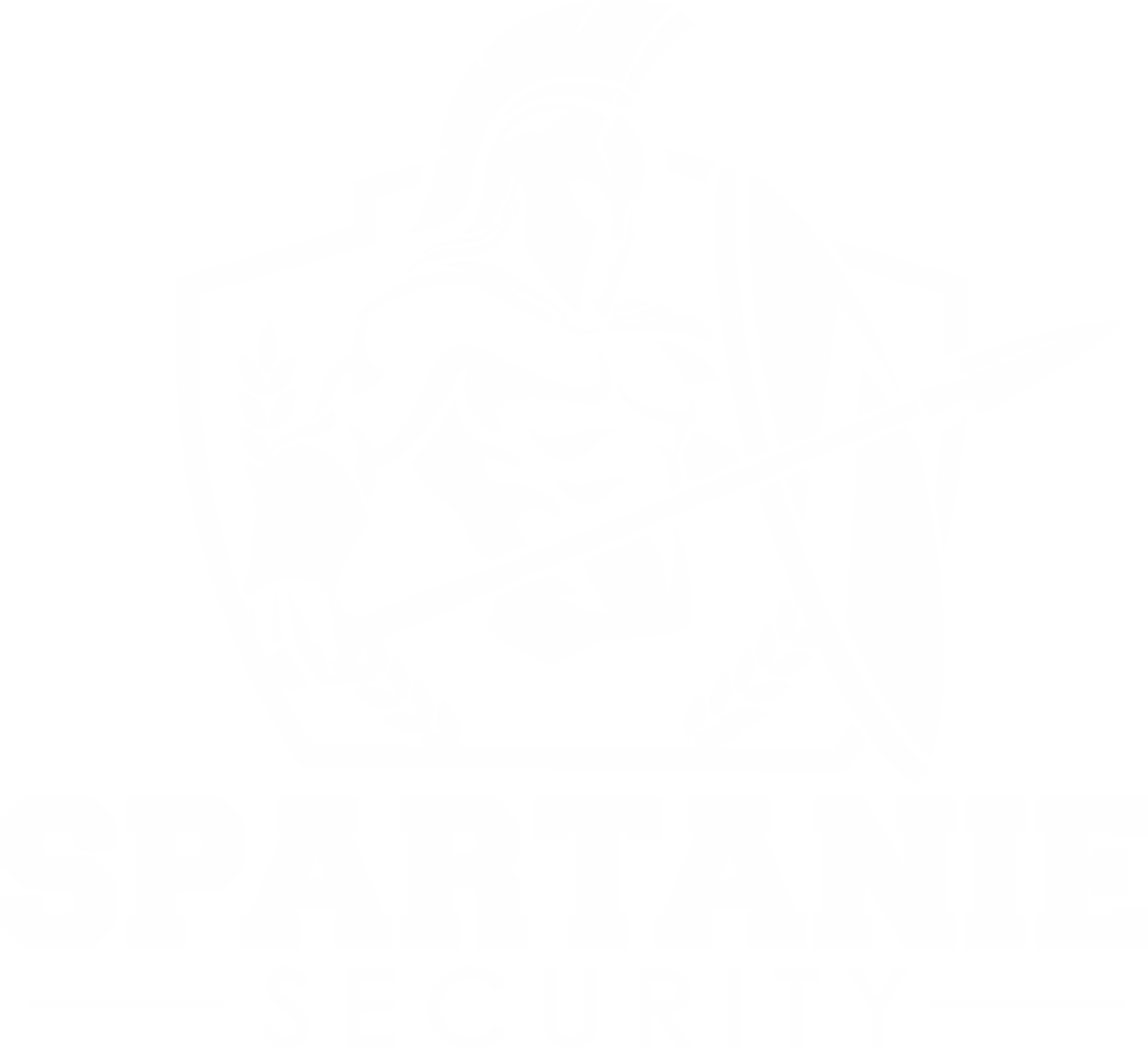Agencja ochrony Spartanie Białystok